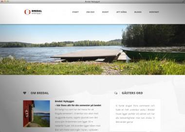 portfolio_bredal