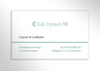 portfolio_cwl