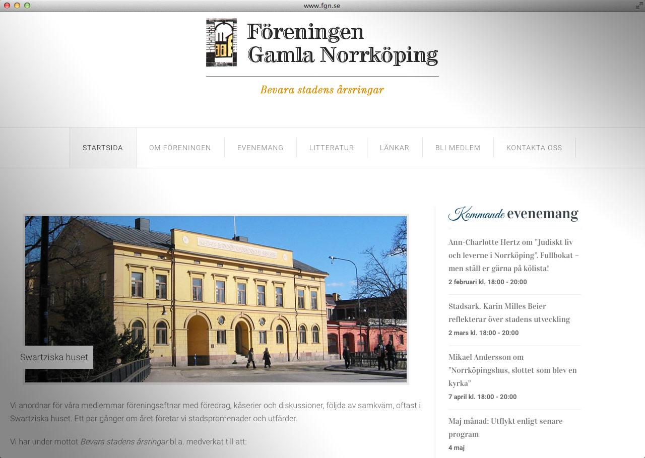 portfolio_fgn