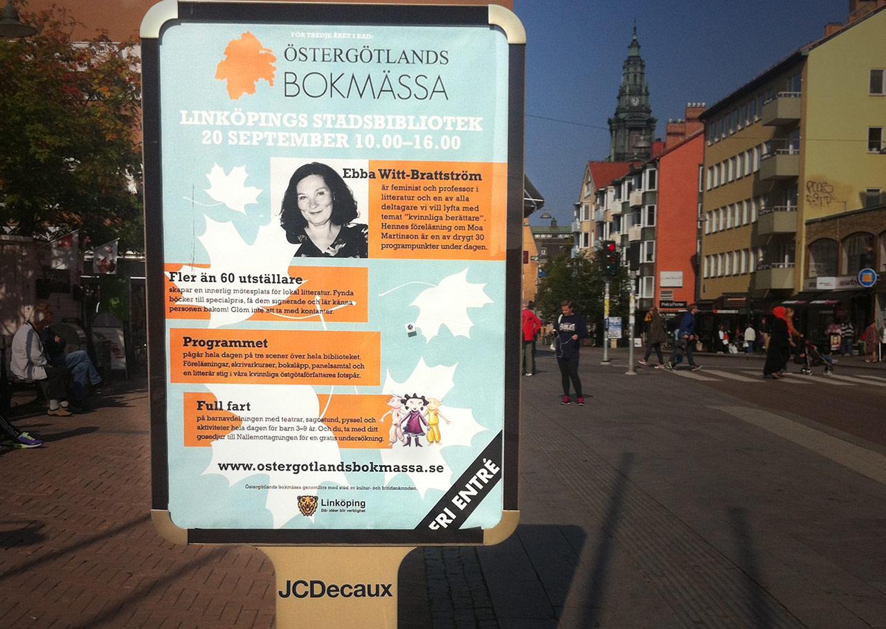portfolio_jcdecaux