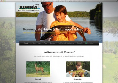 portfolio_rumma